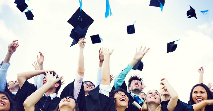 Bacharelado coloca o mercado de seguros no topo da educação do País