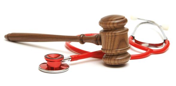As consequências da judicialização no sistema de Saúde Suplementar
