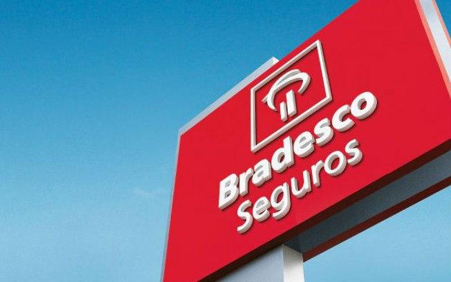 Bradesco Seguros e Swiss Re começarão a operar joint venture em julho