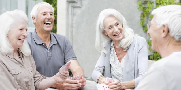 Envelhecimento da população e incentivos fiscais contribuem para a forte expansão dos seguros de vida e previdência