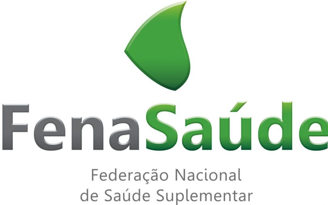 Estudo da FenaSaúde mostra que variação da despesa por beneficiário no Brasil é uma das mais elevadas do mundo