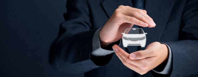 Sabia que existem algumas dicas para contratar o seguro do seu carro? Dá uma olhada na matéria do programa AutoEsporte e fique por dentro!