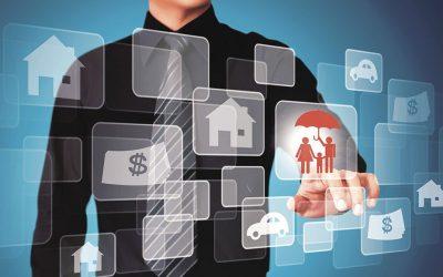 Seguradoras apostam em tecnologia para aumentar a prevenção