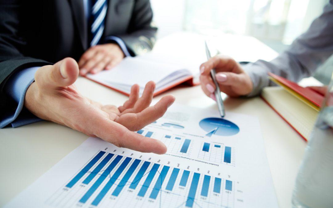 Setor de seguros supera R$ 1 tri e pode trazer novo ciclo