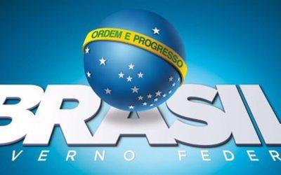 Mercado de seguros busca reconhecimento do Governo Federal