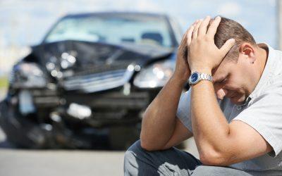 Vendida por cooperativas como seguro, proteção veicular deixa motoristas na mão