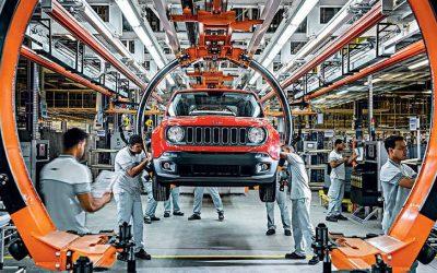 Verdades e inverdades sobre o futuro da indústria automobilística