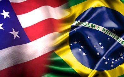 Brasil e EUA firmam parceria para produção da 2ª etapa da vacina contra a Zika